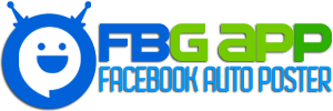 FBG App Coupons and Promo Code